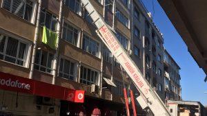 Bursa İnegöl Asansör Kiralama