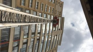 Arnavutköy Kiralık Asansör